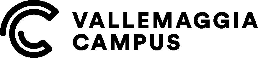 Vallemaggia Campus